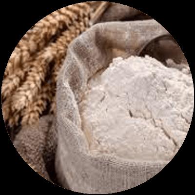 farina-biologica