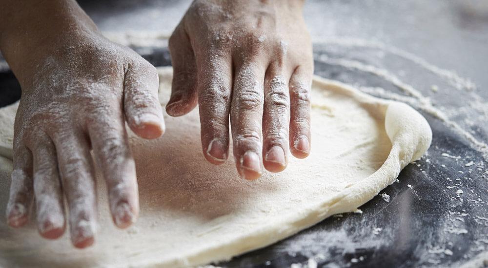fascia-borghetto-santa-caterina-pizzeria (1)