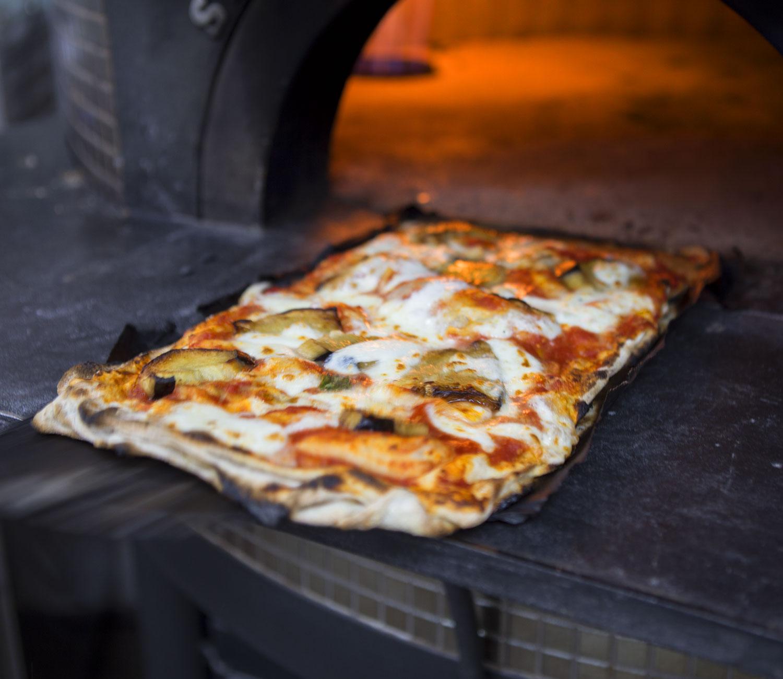 specialita-lasagne-di-pizza